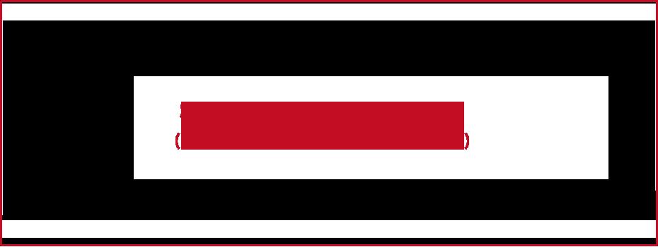 震災・災害シンポジウム2016(第3回新潟県中越⼤震災シンポジウム)